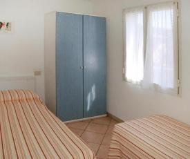 Apartments Villa Franca Capoliveri - ITO09100a-DYB