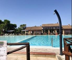 Appartamento Palazzeta Toscana Tour