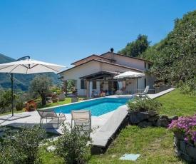 Villa Costanza 6