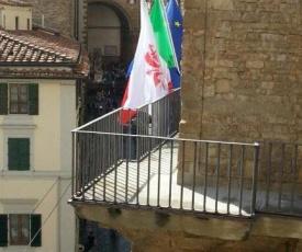 Appartamento Uffizi